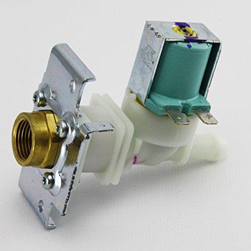 425458 - Bosch Aftermarket Replacement Dishwasher Water - Bosch Valve