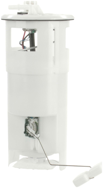 Bosch 67648 Original Equipment Replacement Electric Fuel Pump