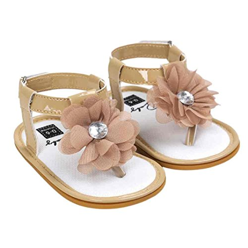 voberry-baby-infant-girls-flower-pearl-princess-sandals-soft-sole-first-walker-crib-shoes-06-month-k