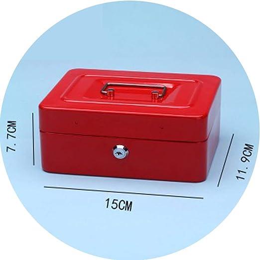 Cajas de almacenamiento y cajas ignífugas, caja de almacenamiento ...