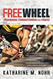 freewheel cycling - Freewheel: #HonoluluLaw, #FamousTriathlete, & a #Charity (Tri-Angles Series)