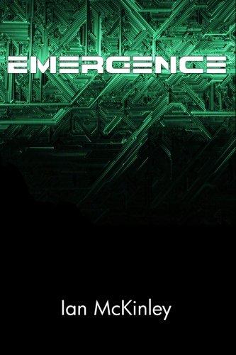 Emergence pdf
