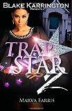 Trapstar 2, Blake Karrington, 1482767449