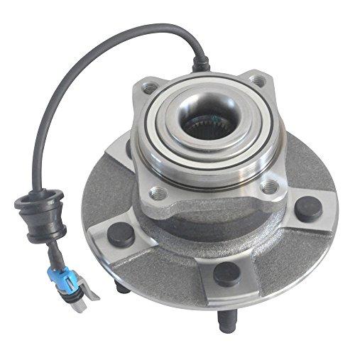 brand-new-drivestar-512229-new-rear-wheel-hub-bearing-w-abs-for-equinox-torrent-vue-hybrid