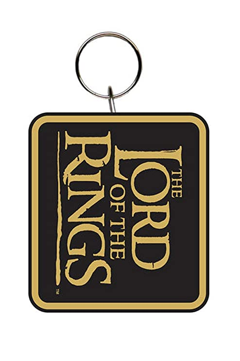 Empire Interactive Lord of The Rings - Señor de los Anillos ...