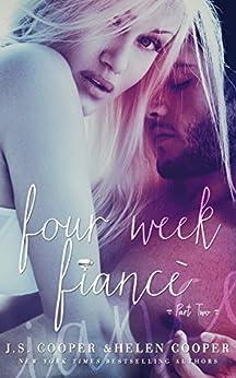 Four Week Fiance ebook product image