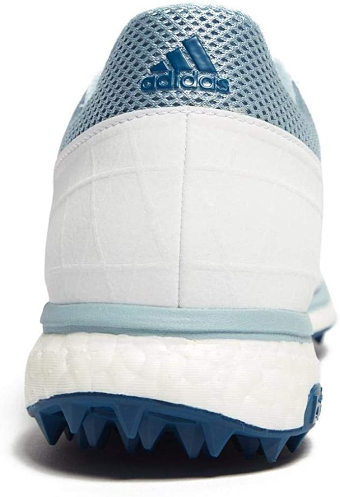 adidas SL22 Boost Cricket Schuh SS19 47.3: