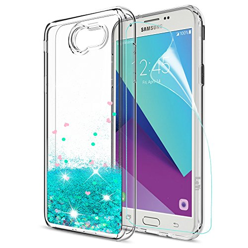 samsung phone cases for girls - 1