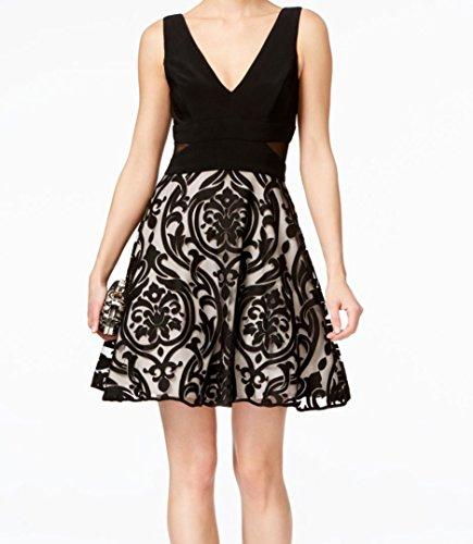 Xscape Petite Dress - 6