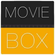 Moviebox movies app for kindle fire hd news tv shows releases