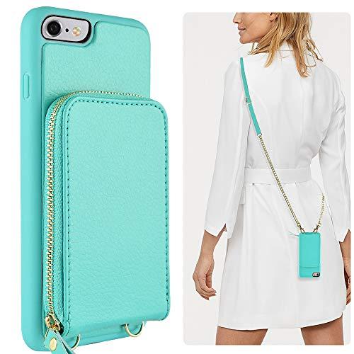 iPhone JLFCH Crossbody Handbag Protective product image