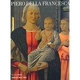 Piero Della Francesca (Art Classics) by Pietro Allegretti (2006-04-01)