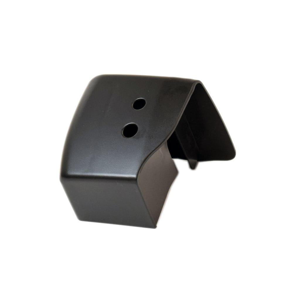 Sole P030010-I1 Rear Base Genuine Original Equipment Manufacturer (OEM) Part for Sole