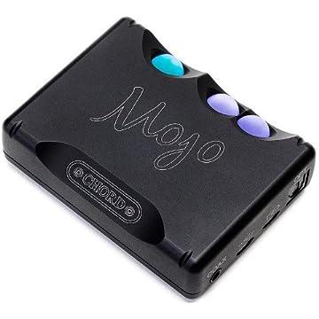 reliable Chord Mojo