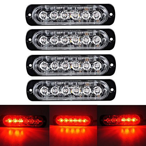 Emergency Led Light Fixtures in US - 6