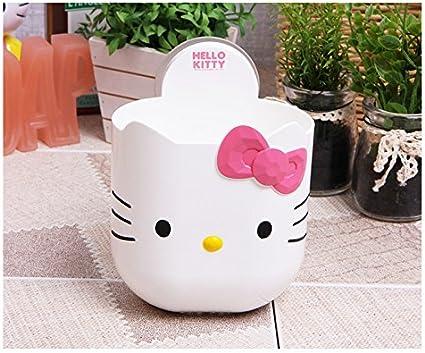 Sanrio Hello Kitty Zahnburste Zahnpasta Halter Dusche Badezimmer Kitty Mit Rosa Schleife Amazon De Kuche Haushalt