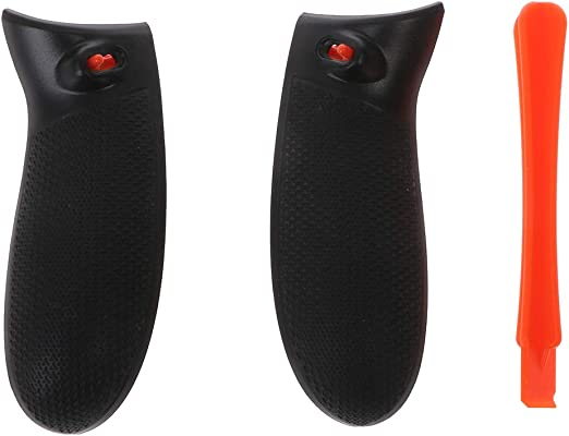 Aawsome 1 par de empuñaduras de disparador para mando de Xbox One ...