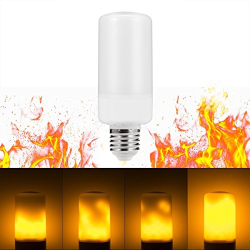 LED-Flame-Effect-Light-Bulb-E26E27-Base-Simulated-Decorative-Christmas-Lights-Atmosphere-Lighting-Fire-Bulbs-Vintage-Emulation-Flaming-for-Bar-Festival-Decoration
