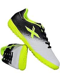 Moda - 34 - Esportivos   Calçados na Amazon.com.br ca550cb9d5e8b