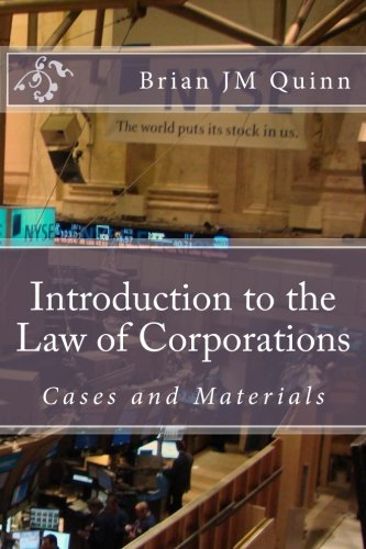 introduction to the study of law cases and materials As with most areas of environmental law, the study of water pollution control is  the study of an interlocking web of statutes and their administration.