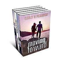 Moving Forward Boxed Set