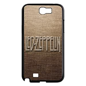 Iphone 5/5S Phone Case Led Zeppelin G7H7768549