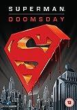 Superman: Doomsday [DVD]