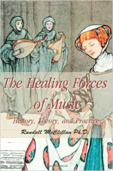 ??READ?? The Healing Forces Of Music: History, Theory, And Practice. stage August permite About estos 51jW21A9exL._SY344_BO1,204,203,200_