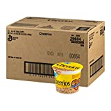 Honey Nut Cheerios Cereal Cup, Gluten Free Cereal (Pack Of 12)