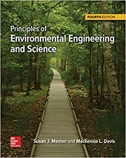 Science 2nd of and environmental pdf edition principles engineering