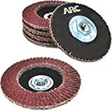 Arc Abrasives 1067255-3 Type 27 High Density