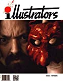 img - for Illustrators Quarterly: Issue 15 book / textbook / text book