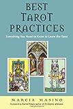 Tarot Practices