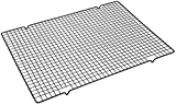 Wilton Nonstick Cooling Rack Grid, 14 1/2 by
