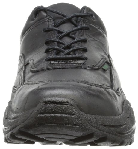 Pictures of Rocky 911 Athletic Oxford Duty Shoes * * 5