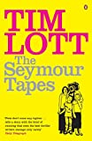 img - for Seymour Tapes book / textbook / text book