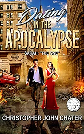 Dating in the Apocalypse