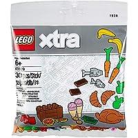 Lego Food Accessories V46 40309