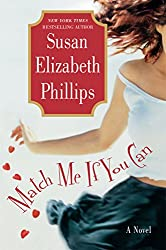 Match Me If You Can (Chicago Stars Series Book 6)