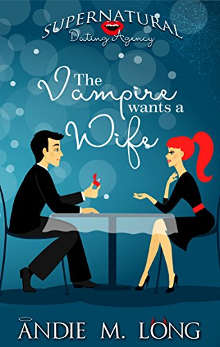 Image result for the vampire wants a wife