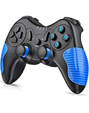 Wireless Controller for Nintendo Switch Pro Controller Switch Remote Gamepad with Nonslip Grip