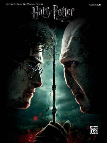 Harry Potter And The Deathly Hallows Ebook For