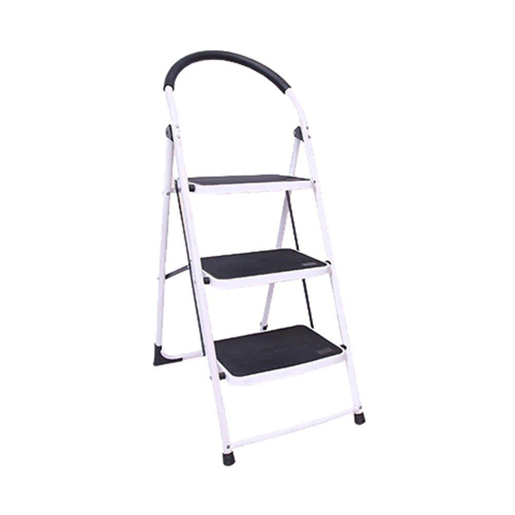 Folding Stools Online Shopping For Clothing Shoes