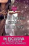 Un bacio sotto la neve (Sisters in love Vol. 1) (Italian Edition)