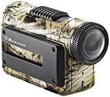 Midland Consumer Radio XTC450VP 1080p HD Action Camera with Wi-Fi in Mossy Oak Break-Up Case