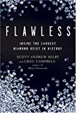 Flawless, Scott Andrew Selby and Greg Campbell, 1402766513