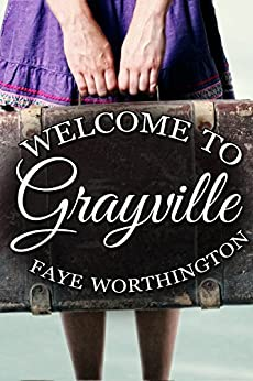 meet grayville singles Grayville dating and personals personal ads for grayville, il are a great way to find a life partner, movie date, or a quick hookup  view all singles in grayville featured profiles from .