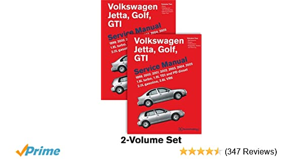2003 vw jetta owners manual free owners manual u2022 rh wordworksbysea com 1999 volkswagen jetta owners manual pdf 1999 vw jetta owners manual pdf