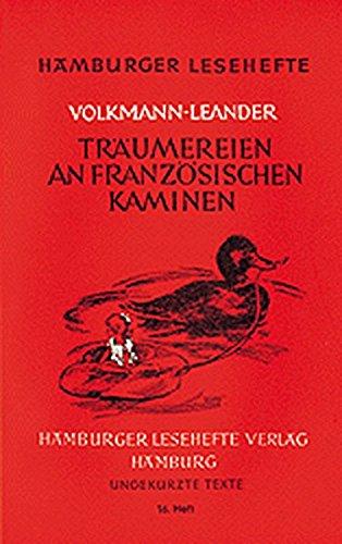 hamburger-lesehefte-nr-16-trumereien-an-franzsischen-kaminen