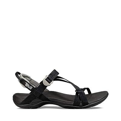 Teva Women's W Sirra Sport Sandal | Sport Sandals & Slides